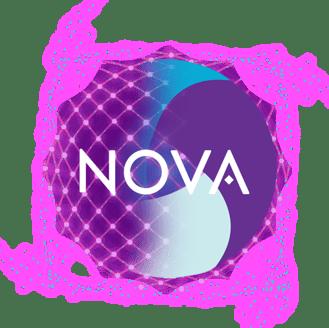 novappium
