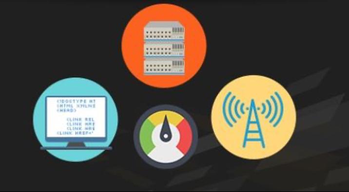 Learn Apache JMeter from Scratch