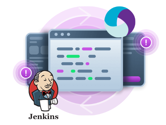 Integrating Appium Tests into Your CI/CD Process using Jenkins