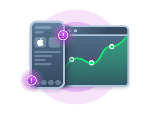 iOS Automation Testing: Best Practices & Top Frameworks